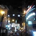 Photos: 20120904_220438
