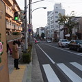 Photos: 20121216_162513