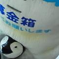 Photos: 20130928_101701
