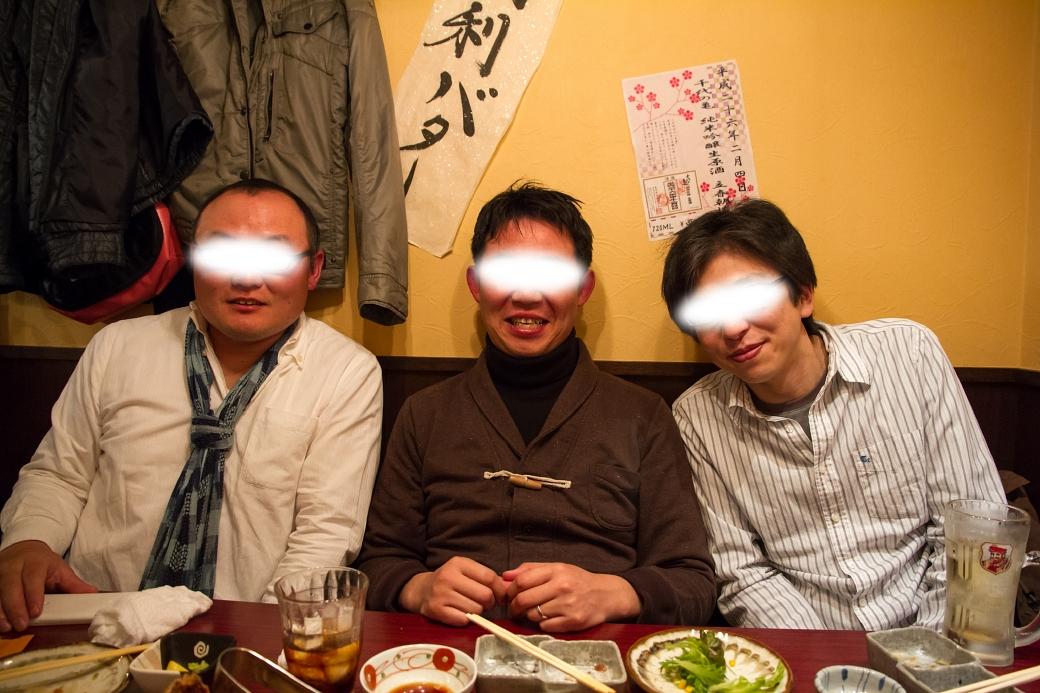 写真: 2