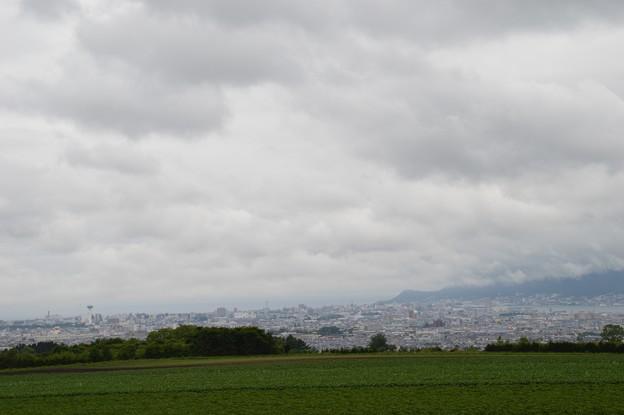 Photos: 2013-06-21