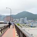 Photos: 2013-06-30