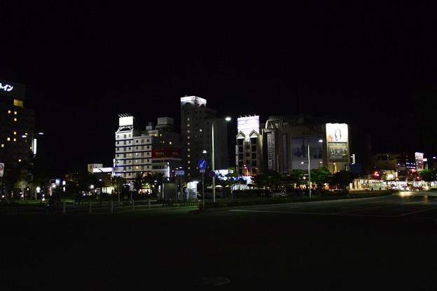2013-09-08