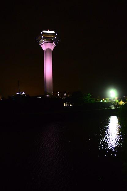 2013-10-02