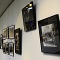 Photos: 2013-11-04