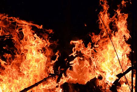 14011501dondo-fire1