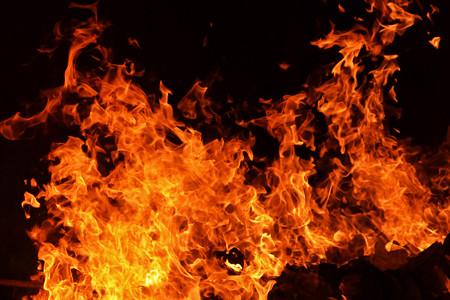 14011502dondo-fire2