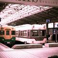 写真: 富山地方鉄道