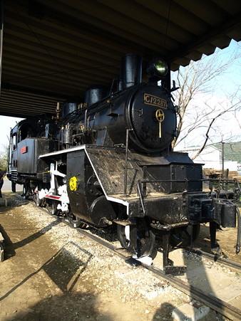 C12-287(小櫃駅)2