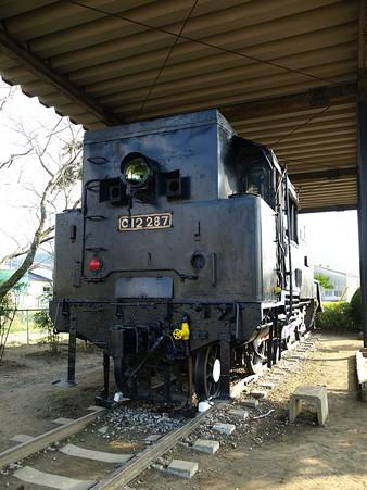 C12-287(小櫃駅)6