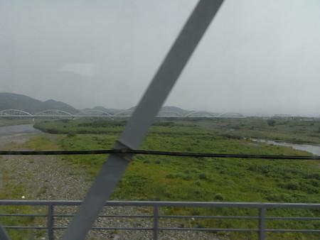富士川橋梁かな?