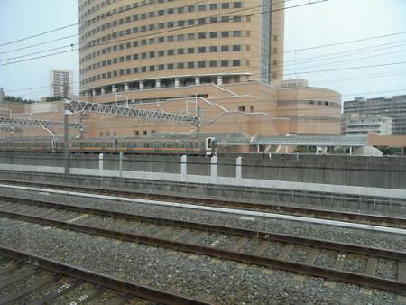 浜松駅界隈1