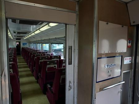 佐久間レールパーク45