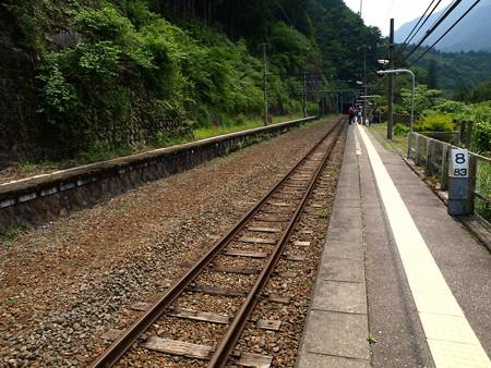 小和田駅4