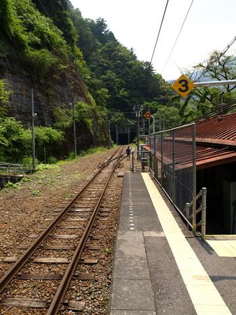 小和田駅17