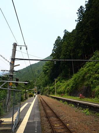 小和田駅22