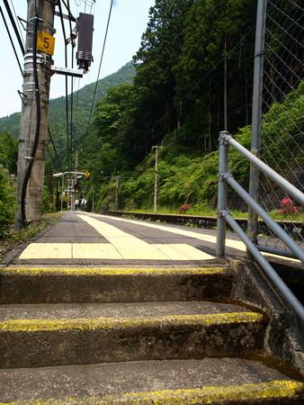 小和田駅23