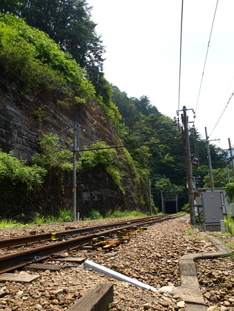 小和田駅29