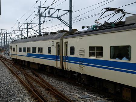 419系(富山駅)5
