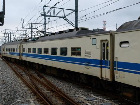 419系(富山駅)6