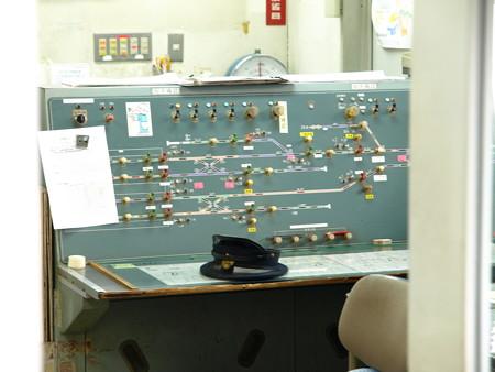 電鉄富山駅4
