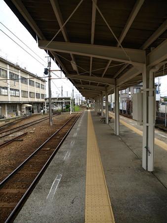 南富山駅4