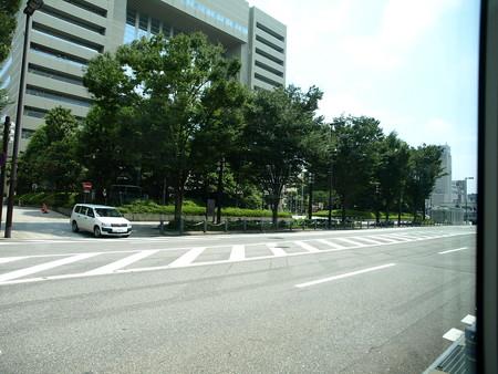 ポートラム車窓6