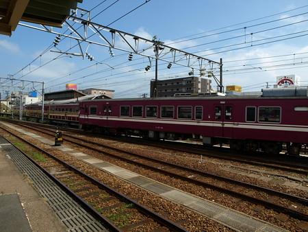 キハ47(高岡駅)17
