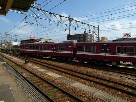 キハ47(高岡駅)20