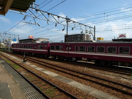 キハ47(高岡駅)22