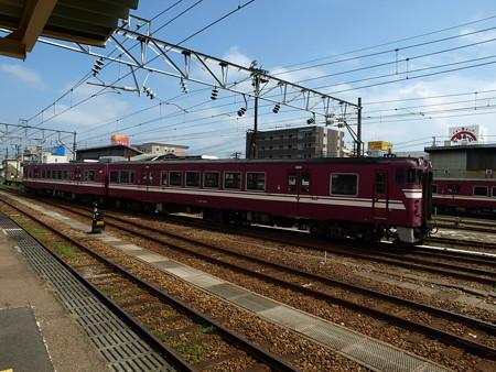 キハ47(高岡駅)25
