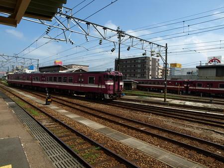 キハ47(高岡駅)28