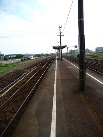 能町駅10
