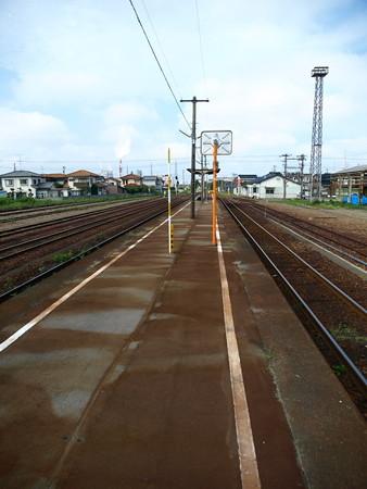 能町駅19