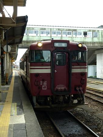 高岡駅11