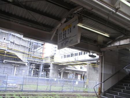 高岡駅13