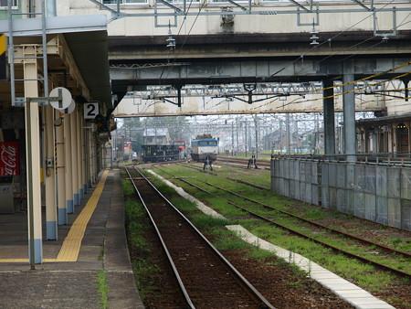 高岡駅18