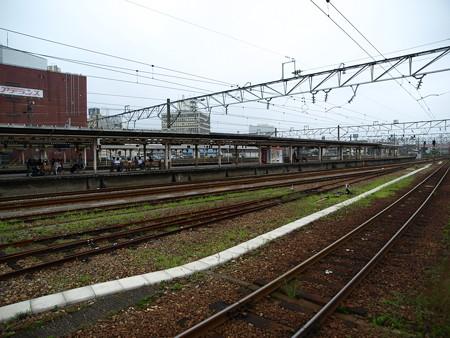 高岡駅19