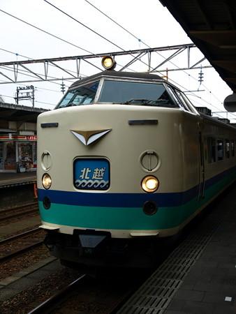 高岡駅22