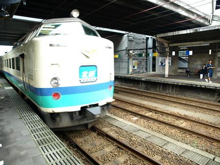 高岡駅24