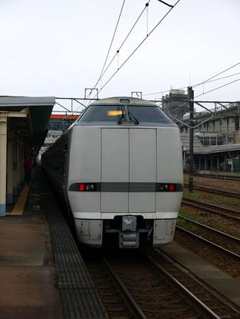 高岡駅47