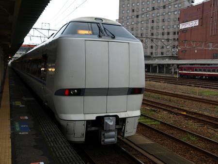 高岡駅49
