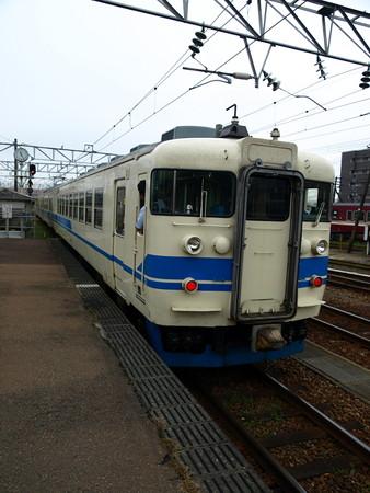 高岡駅51
