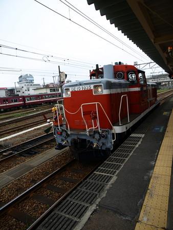 高岡駅54