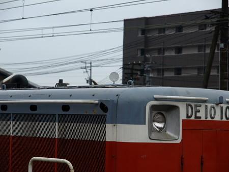 高岡駅58