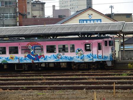 高岡駅59