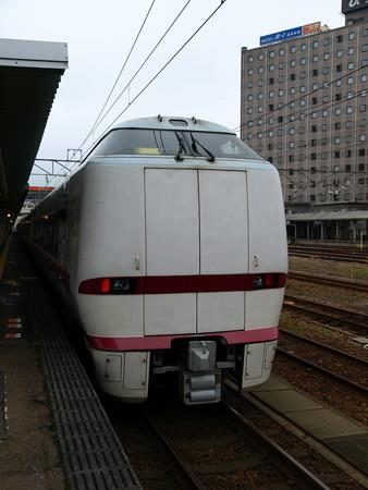 高岡駅65