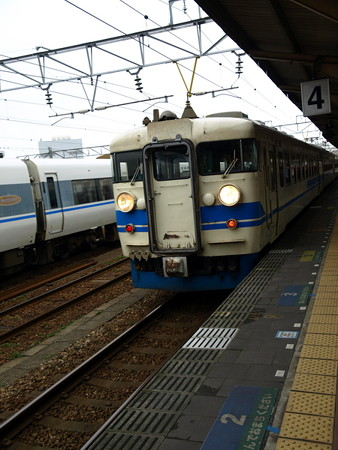 高岡駅67