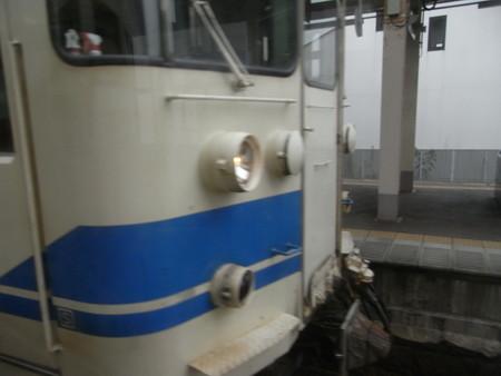 北陸本線の車窓28