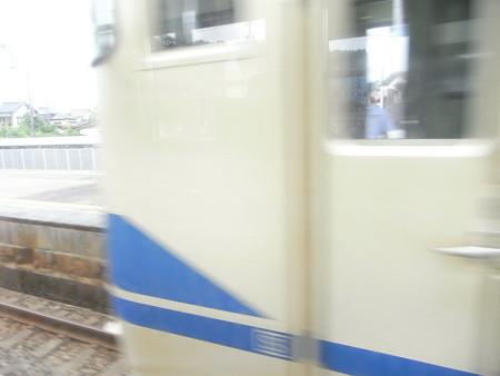 北陸本線の車窓30